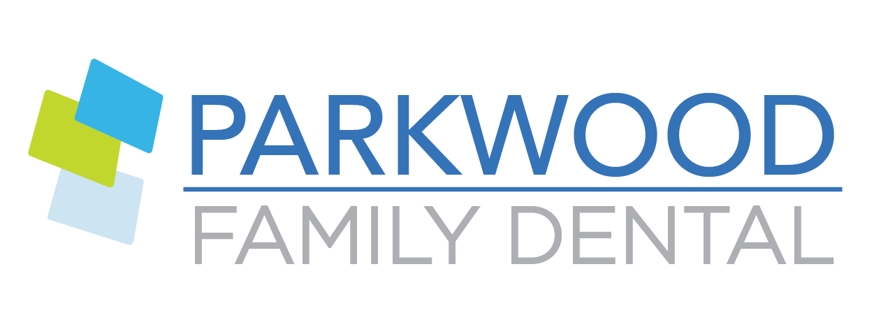 Parkwood Family Dental